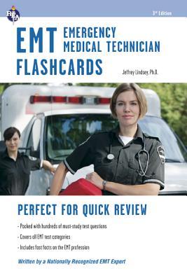 Emt Basic - Flashcards By Lindsey, Jeffrey